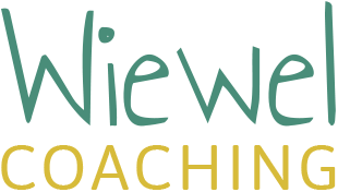 WIEWEL COACHING